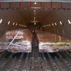Noseload 747